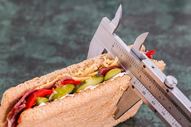 ef3cb4082af71c22d2524518b7494097e377ffd41cb2154991f9c27fa0 640 - Maximize Your Overall Weight Loss With These Ideas